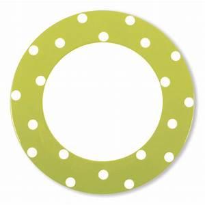 Assiette Plate Originale : assiettes plates par lot de 2 en porcelaine design bruno evrard ~ Teatrodelosmanantiales.com Idées de Décoration