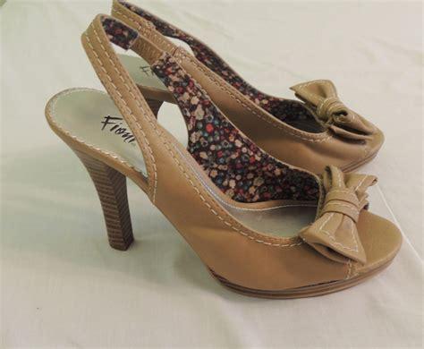 Bez sandale na stiklu - Kupindo.com (55814227)