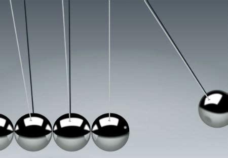 Taisnošanas labā darbiem nav nekādu nopelnu - e - BAZNĪCA
