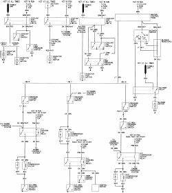 85 regal engine diagram get free image about wiring diagram With buick grand national engine wiring harness free image wiring diagram