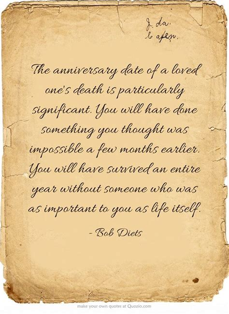 letter to boyfriend the anniversary date of a loved ones is particularly 4900