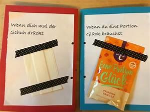 Geschenkideen Geburtstag Selber Machen : geschenkidee wenn buch geschenkideen geschenkideen ~ Watch28wear.com Haus und Dekorationen