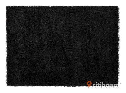 matta  cm svart ayla malmoe citiboard