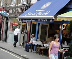 Bar Du Marché Bayonne : bar du march soho ~ Dailycaller-alerts.com Idées de Décoration