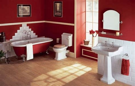Color Ideas For Bathroom Design Basement Beam Ideas Home Theatre Cigar Room Flood Restoration Half Wall Flooded Atlanta Stair Railing Goosebumps Stay Out Of The Movie