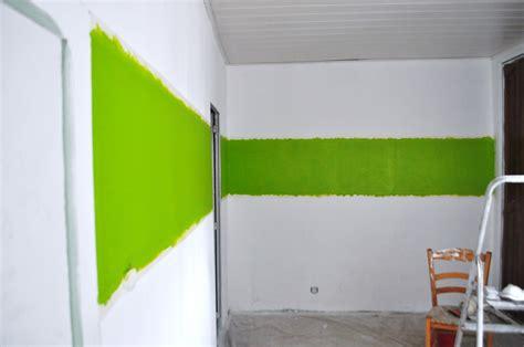 chambre verte et blanche awesome chambre verte et blanche contemporary seiunkel
