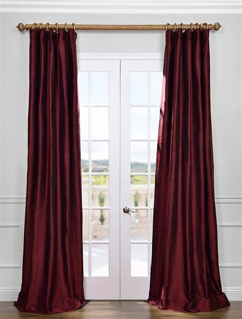 discount draperies and curtains best 25 discount curtains ideas on