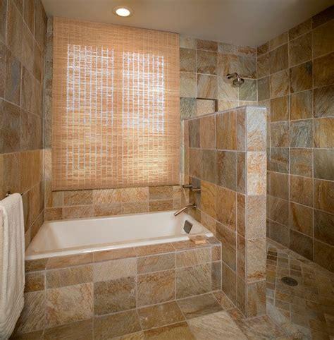 diy bathroom remodel ideas diy bathroom renovation