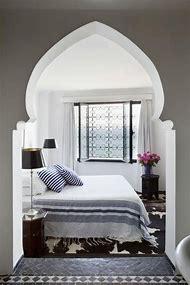 Moroccan Stylemaster Bedroom