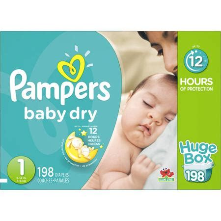 pers nappies size 1 buy pers baby diapers box size 1 198 count in cheap price on alibaba