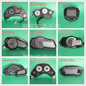 Modified M3 Cbr150 Cbr125r 125cc 150cc R3 Gt Ycr Cbr