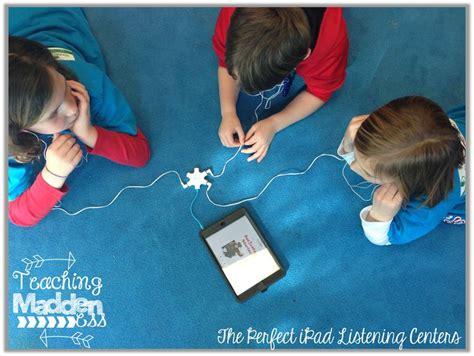 best 25 storage ideas on charging 210 | de639e86c466f85c5cdf0c5c4c15218a listening station listening centers