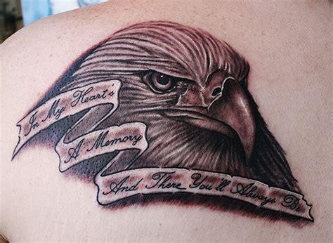 tattoos  daniel chashoudian images  pinterest portrait tattoos tatoos  amazing