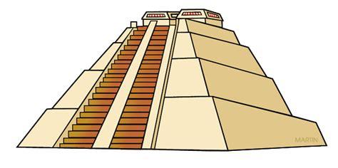 Aztecs Clipart, Download Aztecs Clipart