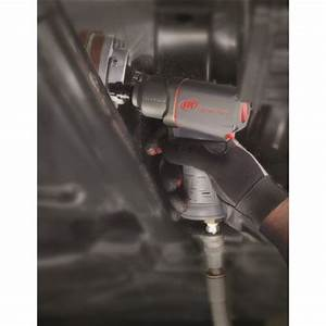 3  8 U0026quot  Titanium Air Impact Wrench  Ingersoll Rand 2115timax