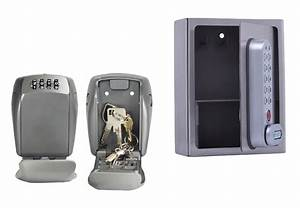 Coffre Fort Prix : prix d un coffre fort prix d un coffre fort choisir et ~ Premium-room.com Idées de Décoration