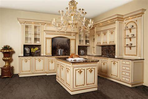 home interior design for kitchen cucine classiche legno cucine stile classico cucine