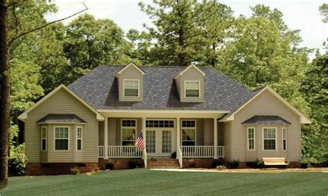 cottage style homes cottage style homes house plans style homes