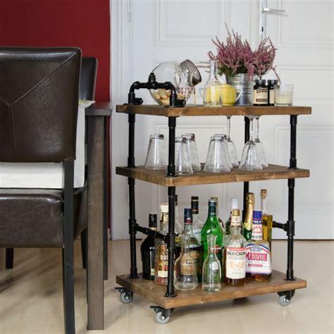 small diy home bar ideas   enhance  parties