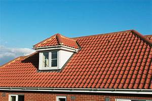 Choose the Right Roofing Solution to Increase Energy ...