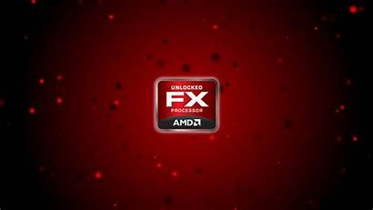 Amd Fx 8350 Processors Overclock Cooling Launches