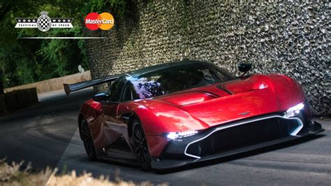 Supercars / Exotic Cars , Videos @ Top Speed