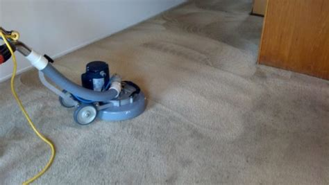 Upholstery Cleaning Pensacola Fl by Carpet Cleaners Pensacola Carpet Cleaning Pensacola Fl