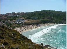 Santa Teresa Gallura Italy Pictures and videos and news