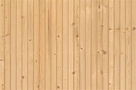 Beadboard Wainscot Paneling  Rustic Pine Panels