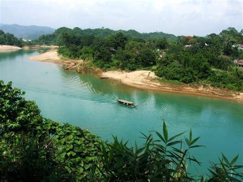 of bangladesh enjoy and of real of