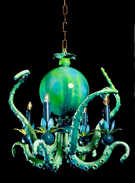 octopus chandelier for octopus chandeliers 21 images church of