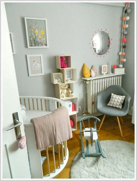guirlande lumineuse chambre bébé 25 best ideas about small houses on