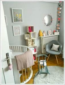17 meilleures idees a propos de chambre grise sur With toute les couleurs de peinture 12 chambre bebe bleue aqua