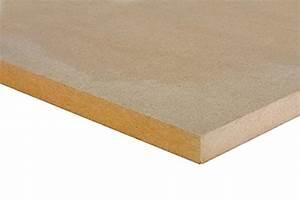 Stärke Osb Platten : mdf platte 10 mm zuschnitt m bel regal boden basteln holz ~ Michelbontemps.com Haus und Dekorationen