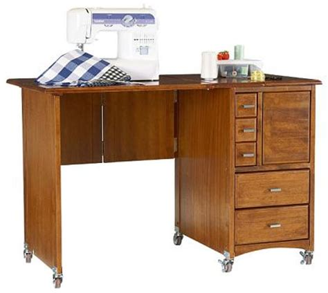 sewing machine cabinet plans pdf detail sewing table plans free build by own