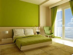 couleur peinture chambre adulte comment choisir la bonne With peinture chambre 2 couleurs
