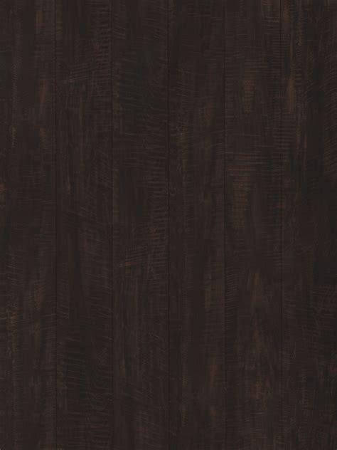 dark oak texture google search engineered wood floors
