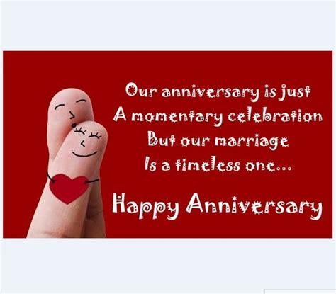 kata kata ucapan happy anniversary singkat  romantis