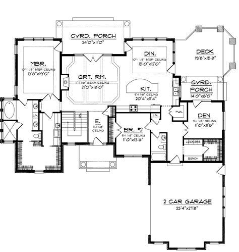 italian house plans italian house plans modern house