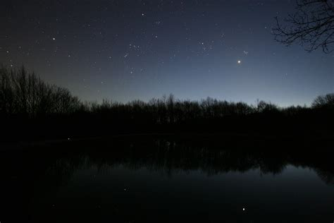 Astronomy Blog