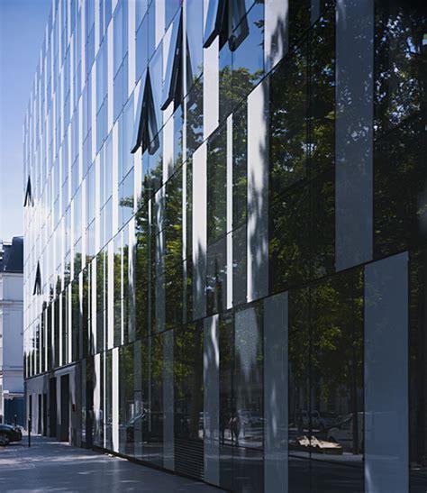siege social clarins idf urbans architecturals page 5