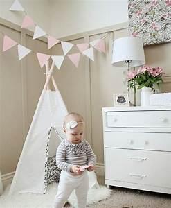 Kinderzimmer Für Zwei : babyzimmer m dchen und junge einige kombinierte einrichtungsideen ~ Indierocktalk.com Haus und Dekorationen