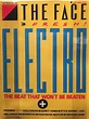 Electro (music) - Wikipedia