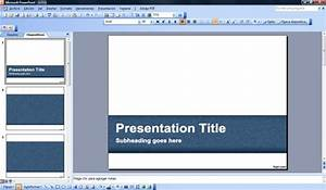 interactive powerpoint template With interactive powerpoint presentation templates