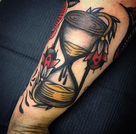 Tatouage Ephemere Arbre Tattooart Hd