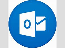Outlook Icon Png New Calendar Template Site