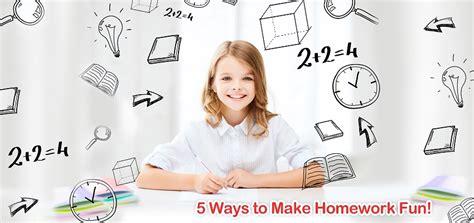 Do Home Work by 5 Ways To Make Homework For Splash Math