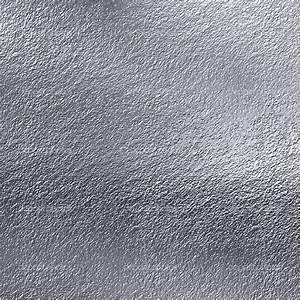 Silver texture background - Gun Holsters, Magazine ...