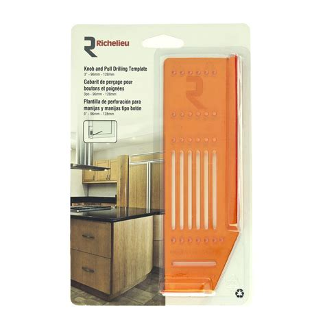 richelieu cabinet hardware template richelieu hardware cabinet hardware door template
