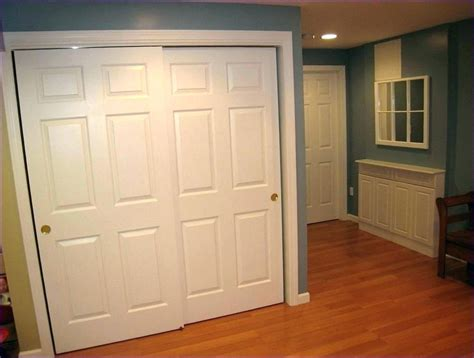 Sliding Closet Doors Canada by Closet Doors Barn Sliding Door Size Of 4 Foot